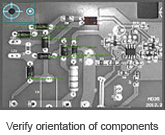 electronic_components