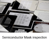 semiconductor_mask