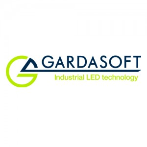 Gardasoft - Industrial LED Technology
