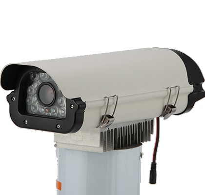IMI Tech IP NETWORK CAMERA