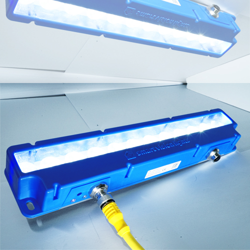 [ SVL ] Connect A Light u2013 Linear Light (Bar Light) & SVL ] Connect A Light - Linear Light (Bar Light) - JM Vistec System ...