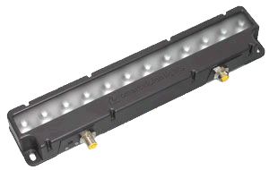 connect-a-linear-light-odl300