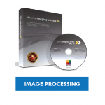 Imaging Software